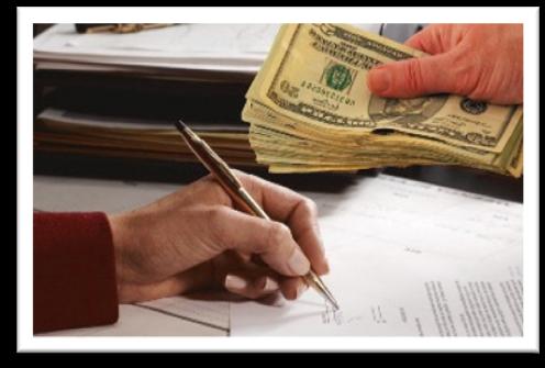Картинки по запросу статьи про взыскание задолженности дебиторской