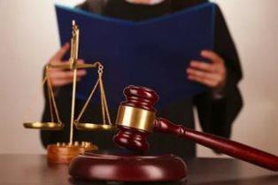 Картинки по запросу статьи о юрист арбитражный суд