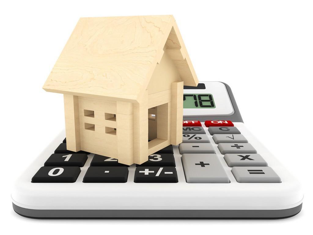 уход от налога при продаже на недвижимость 2016